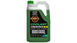 Penrite 350,000km Green Anti-Freeze Coolant Concentrate 5L