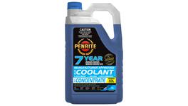 Penrite 7 Year 450,000km Blue Coolant Concentrate 5L