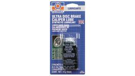 Permatex Ultra Disc Brake Caliper Lube 14G