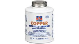 Permatex Anti Seize Copper Lubricant 473ML