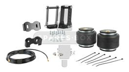 Polyair Airbag Suspension Kit 88106