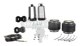 Polyair Airbag Suspension Kit 85105R