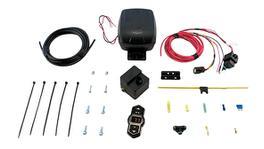 Polyair Wireless ONE Single Zone Compressor Kit 27001