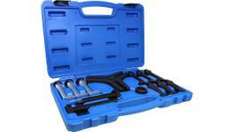 Powerbond Harmonic Balancer Tool Kit HBTK002