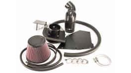 Process West 4in Race Airbox Kit Fits Ford Falcon BA/BF (0.70A/R C/Hsg) PWBACAI03