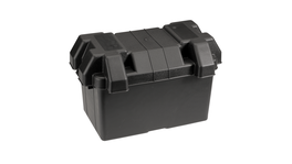 PROJECTA Battery Box 10 Pack BB330B