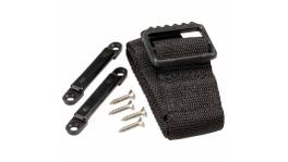 PROJECTA Battery Hold Down Strap BBSTRAP