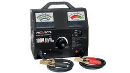PROJECTA 1000A Carbon Pile Load Tester BLT300