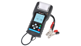 PROJECTA 12V Digital Battery Analyzer BLT700 306421