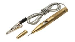 PROJECTA Brass Circuit Tester CT618