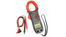 PROJECTA Digital Clamp Meter Battery/Circuit Tester 0-400AMP 0-600V DT910