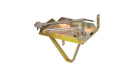 PROJECTA Battery Tray fits Mazda BT-50/Ford Ranger HDBT250
