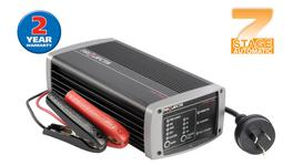 PROJECTA Intelli-Charge 15A 12V Battery Charger 7 Stage Auto IC1500