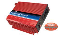 PROJECTA 24V 1000W Inverter IM1000-24