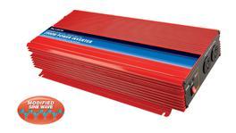 PROJECTA 24V 2000W Inverter IM2000-24