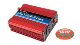 PROJECTA 12V 300W Inverter IM300