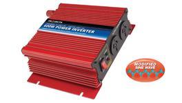 PROJECTA 12V 600W Inverter IM600