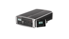 PROJECTA Intelli-Wave 24V 2000W Pure Sine Wave Inverter IP2000-24