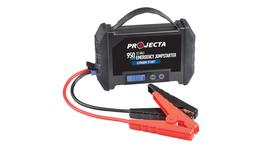 PROJECTA 950A 12V Lithium Jumpstarter LS950