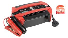PROJECTA Pro-Charge 21A 12V Battery Charger PC2100