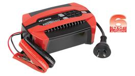 PROJECTA Pro-Charge 4A 12V Battery Charger PC400