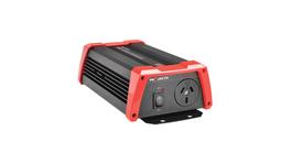 PROJECTA Pro-Wave 12V 350W Pure Sine Wave Inverter PW350