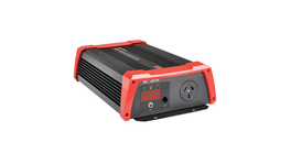 PROJECTA Pro-Wave 12V 600W Pure Sine Wave Inverter PW600