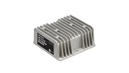 PROJECTA Voltage Reducer 10A 24-12V VR010