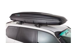 Prorack Exploro 6 Roof Box
