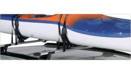 Prorack Kayak Holder PR3032N