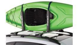 Prorack Kayak Stand PR3041