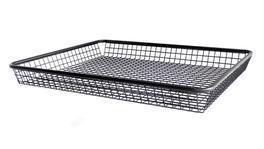 Prorack Steel Mesh Basket Medium PR3201