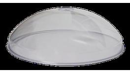 """Protective Plastics Universal 7"""" Headlight Protectors UN7"""