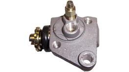Protex Wheel Cylinder Assembly JB2217