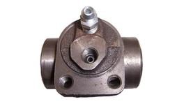 Protex Wheel Cylinder Assembly P6006