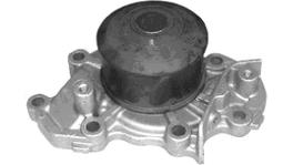 Protex Water Pump PWP3007