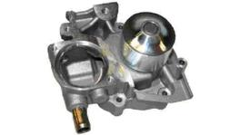 Protex Water Pump PWP6091