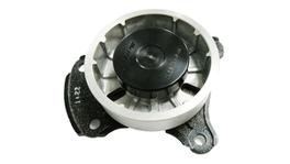 Protex Water Pump PWP6754