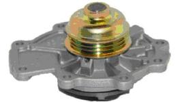 Protex Water Pump PWP7048