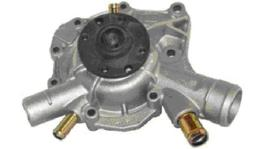 Protex Water Pump PWP7065