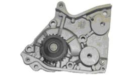 Protex Water Pump PWP7095