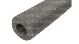 Raceworks Grey Fire Retardant Roll Bar Padding 900mm