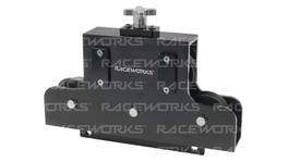 Raceworks 600 Series Tube Straightener Suits An-6 And An-8