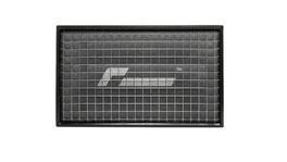 RacingLine VWR11G701 - VWR High-Flow Panel Air Filter