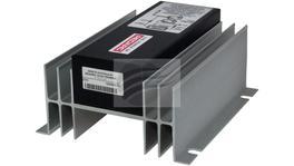 REDARC Charge Equaliser 10A 24-12V DC CE10