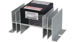 REDARC Charge Equaliser 3.5A 24-12V CE3
