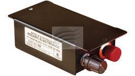 REDARC Electric Brake Controller 12V EB