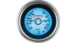 REDARC Digital Pyrometer & Boost Gauge G52-BEA