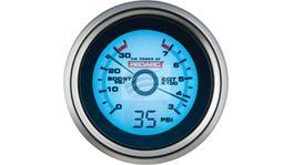 REDARC Digital Pyrometer & Boost Gauge G52-BEP