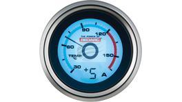 REDARC Digital Water Temperature Gauge G52-TA
